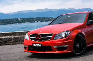 Mercedes_C63_Red_Wrap (9 of 31)