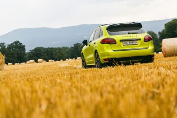 Geneva_Cayenne_GTS_YellowGreen (5 of 27)