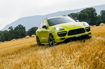 Geneva_Cayenne_GTS_YellowGreen (26 of 27)