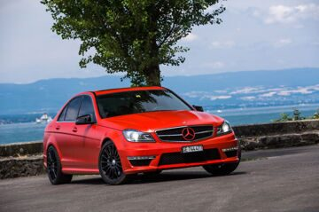 Mercedes_C63_Red_Wrap (6 of 31)
