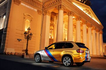 012-BMW_X5M_2013_5 (1 of 1)_ORIG