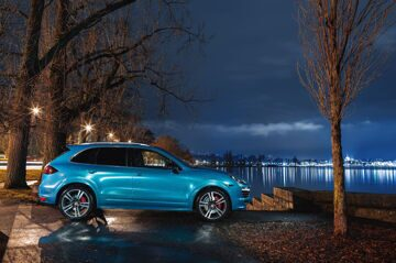 131-Porsche_Cayenne GTS_Geneve_night_2 (1 of 36)_ORIG_WL