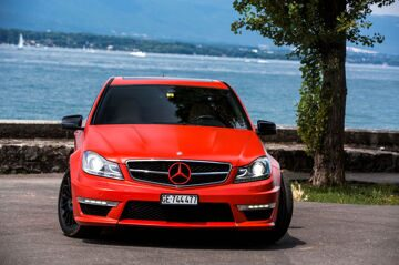 Mercedes_C63_Red_Wrap (5 of 31)