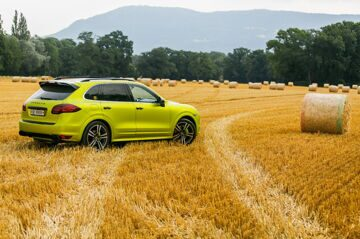 Geneva_Cayenne_GTS_YellowGreen (23 of 27)