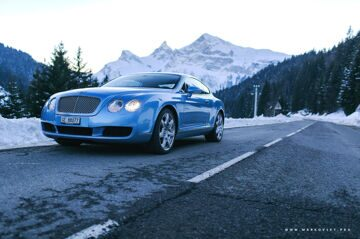 Bentley_Geneve_snow_drift (67 of 75)