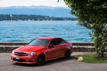 Mercedes_C63_Red_Wrap (8 of 31)