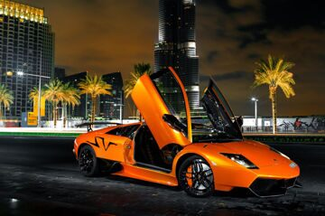 073-DUBAI_Murciélago LP 670-4 SV_DAY_ONE (3 of 129)_ORIG_WL