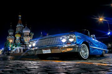 028-Chevrolet_Impala_SS_night_2 (1 of 27)_ORIG_WL