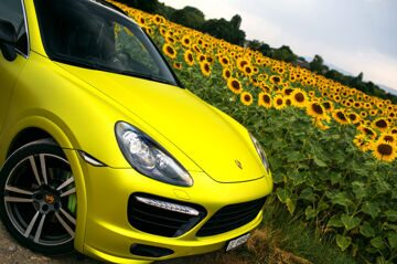 Geneva_Cayenne_GTS_YellowGreen (2 of 27)